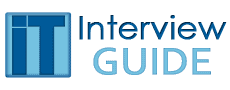 IT Interview Guide