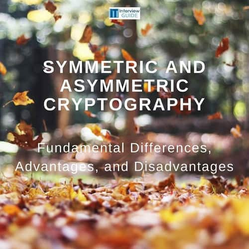 1 difference between steganography cryptography and network