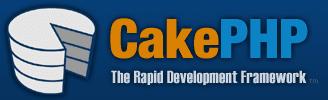 Cake.logo